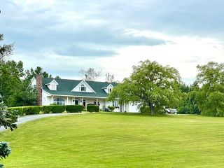 Photo 1: 4152 Shore Road in Merigomish: 108-Rural Pictou County Residential for sale (Northern Region)  : MLS®# 202118932