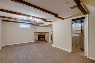 Photo 19: 6139 Buckthorn Road NW in Calgary: Thorncliffe Detached for sale : MLS®# A1070955