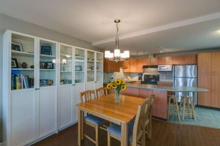 Photo 7: A234 2099 LOUGHEED HWY PORT COQUITLAM 2 BEDROOMS 2 BATHROOMS APARTMENT FOR SALE