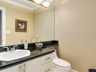 Photo 7: 9128 DIAMOND Road in Richmond: Seafair House for sale : MLS®# R2528479