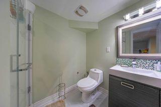Photo 6: 954 Midland Avenue in Toronto: Eglinton East House (Bungalow) for sale (Toronto E08)  : MLS®# E4681657