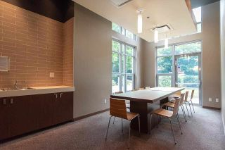 Photo 21: 706 1005 BEACH AVENUE in Vancouver: West End VW Condo for sale (Vancouver West)  : MLS®# R2578680