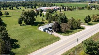 Photo 47: 22649-22697 NISSOURI Road in Thorndale: Rural Thames Centre Farm for sale (10 - Thames Centre)  : MLS®# 40162168