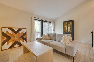 Photo 2: 5514 19A Avenue in Edmonton: Zone 29 House Half Duplex for sale : MLS®# E4262100