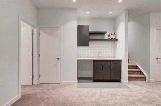 Photo 34: 2 137 24 Avenue NE in Calgary: Tuxedo Park Row/Townhouse for sale : MLS®# C4278414