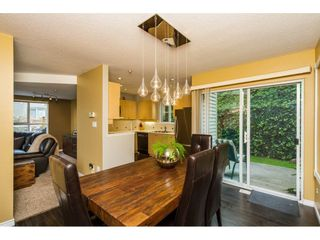 "Photo 6: 1116 BENNET Drive in Port Coquitlam: Citadel PQ Townhouse for sale in ""THE SUMMIT"" : MLS®# R2104303"