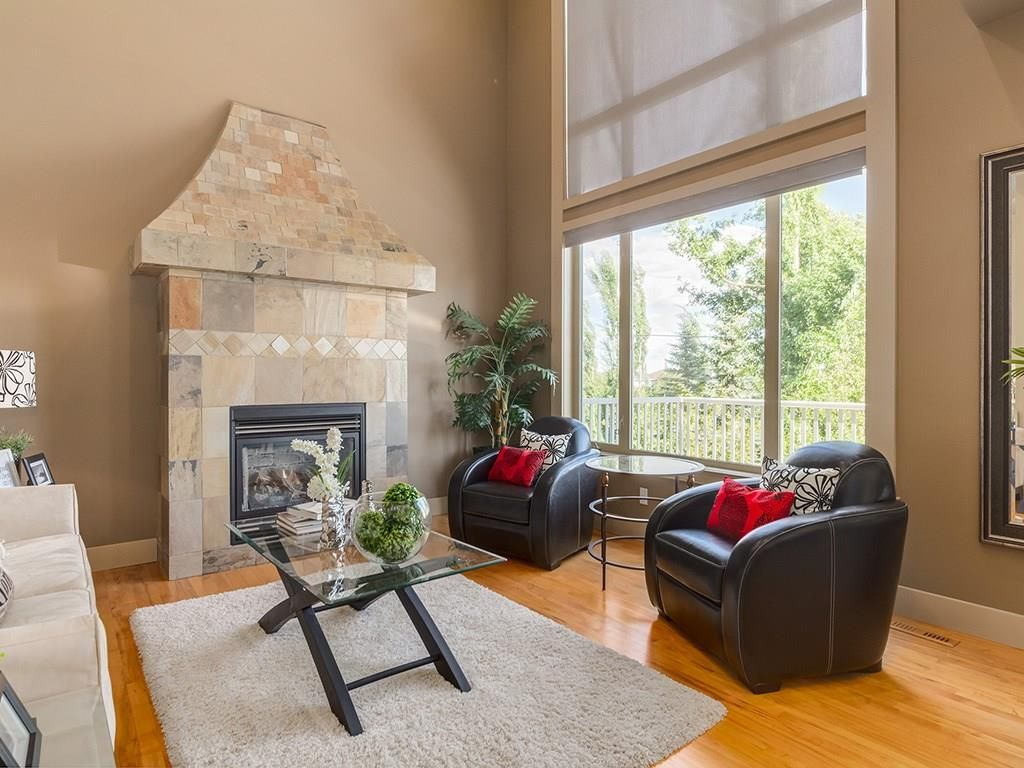 Photo 12: Photos: 1041 PANORAMA HILLS Landing NW in Calgary: Panorama Hills House for sale : MLS®# C4122124