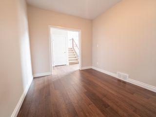 Photo 4: 17228 71 Street in Edmonton: Zone 28 House for sale : MLS®# E4254072