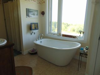 Photo 17: 3907 Shore Road in Hillsburn: 400-Annapolis County Residential for sale (Annapolis Valley)  : MLS®# 202121254