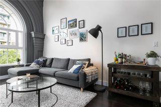 Photo 5: 404 511 River Avenue in Winnipeg: Osborne Village Condominium for sale (1B)  : MLS®# 202024641