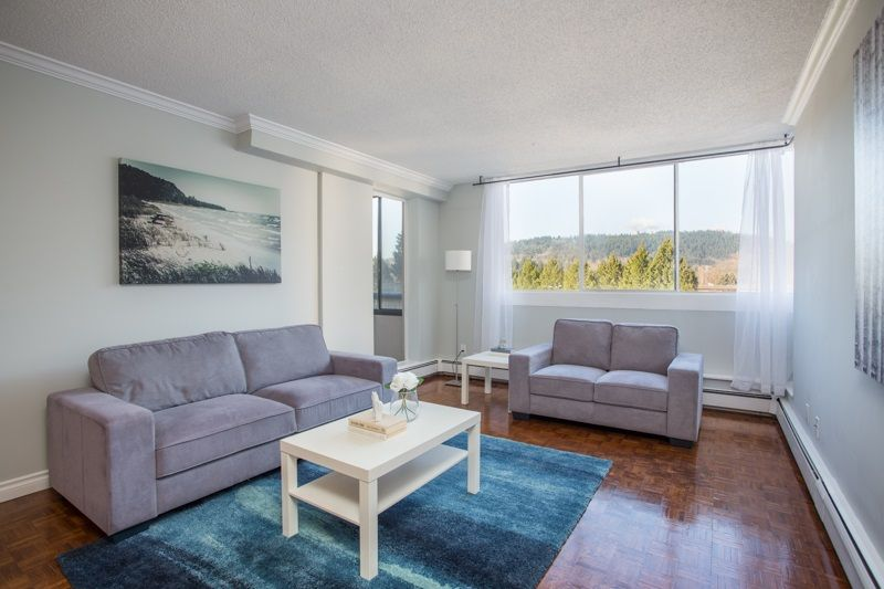 FEATURED LISTING: 506 - 9280 SALISH Court Burnaby