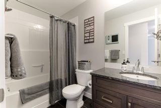 Photo 25: 902 1086 WILLIAMSTOWN Boulevard NW: Airdrie Row/Townhouse for sale : MLS®# A1099476