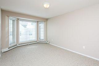 Photo 22: 410 2741 55 Street in Edmonton: Zone 29 Condo for sale : MLS®# E4229961