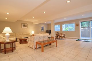 Photo 39: 2305 139A Street in Chantrell Park: Home for sale : MLS®# f1317444