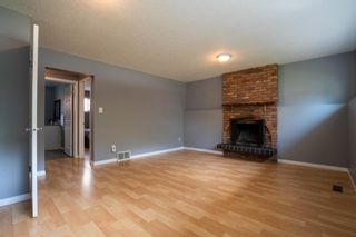 Photo 29: 51 ALPINE Boulevard: St. Albert House for sale : MLS®# E4247886