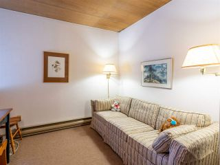"""Photo 14: 71 2400 CAVENDISH Way in Whistler: Whistler Creek Townhouse for sale in """"Whiski Jack"""" : MLS®# R2569305"""