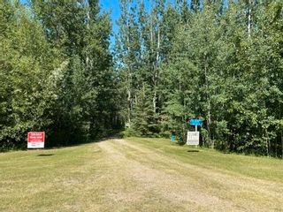Photo 2: 18 463017 RGE RD 12: Rural Wetaskiwin County House for sale : MLS®# E4252622