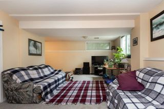 Photo 8: 30937 GARDNER Avenue in Abbotsford: Abbotsford West House for sale : MLS®# R2593655