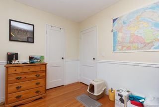 Photo 11: 2858 Scott St in VICTORIA: Vi Oaklands House for sale (Victoria)  : MLS®# 752519