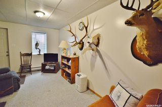 Photo 24: 1129 ATHABASCA Street West in Moose Jaw: Palliser Residential for sale : MLS®# SK860342