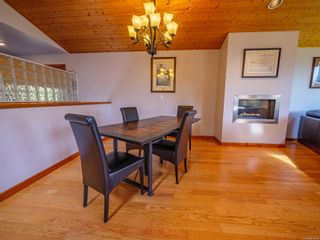 Photo 9: 2345 Tofino-Ucluelet Hwy in : PA Ucluelet Mixed Use for sale (Port Alberni)  : MLS®# 870470