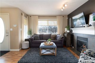 Photo 5: 311 BRINTNELL Boulevard in Edmonton: Zone 03 House for sale : MLS®# E4229582