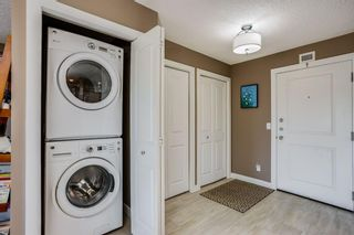 Photo 12: 6207 403 MACKENZIE Way SW: Airdrie Apartment for sale : MLS®# A1037130