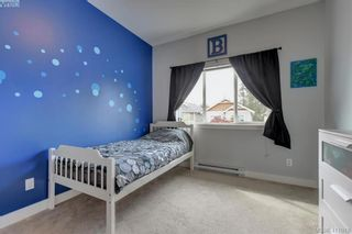 Photo 15: 1218 Parkdale Creek Gdns in VICTORIA: La Westhills House for sale (Langford)  : MLS®# 814828
