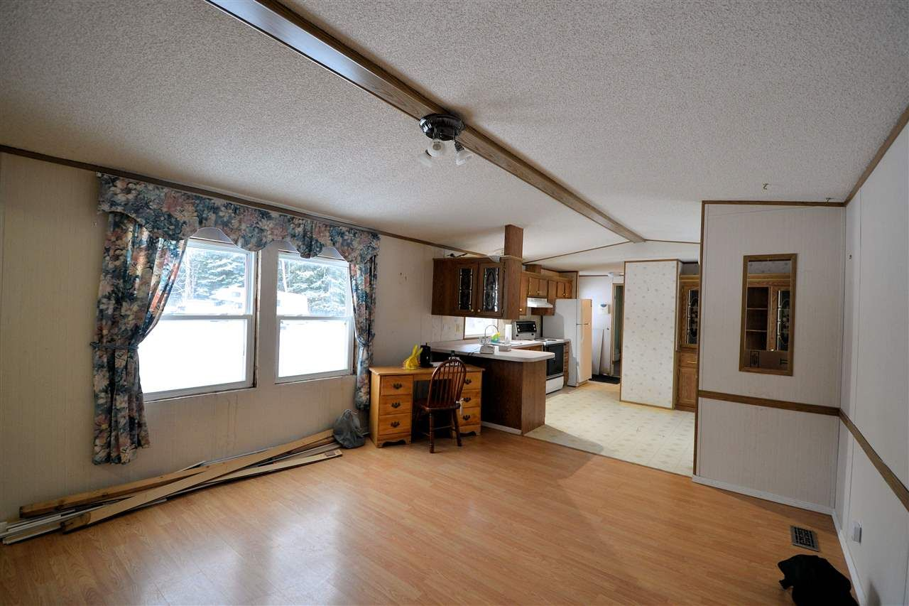 """Photo 2: Photos: 4160 KNIGHT Crescent in Prince George: Emerald Manufactured Home for sale in """"Knight Cres"""" (PG City North (Zone 73))  : MLS®# R2524103"""