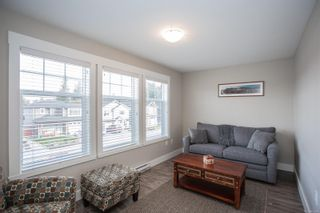 Photo 11: 375 Cambie Rd in : Na South Nanaimo House for sale (Nanaimo)  : MLS®# 866248