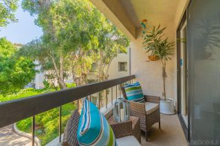 Photo 24: MISSION VALLEY Condo for sale : 2 bedrooms : 5765 Friars Rd #177 in San Diego