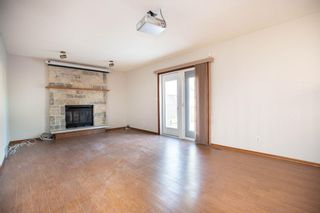 Photo 13: 135 Mayfield Crescent in Winnipeg: Charleswood Residential for sale (1G)  : MLS®# 202011350
