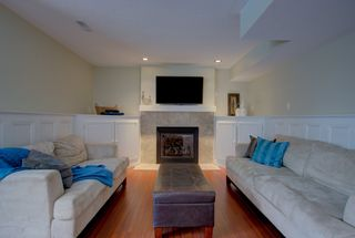 Photo 23: 57 Clearview Drive in Bedford: 20-Bedford Residential for sale (Halifax-Dartmouth)  : MLS®# 202013989