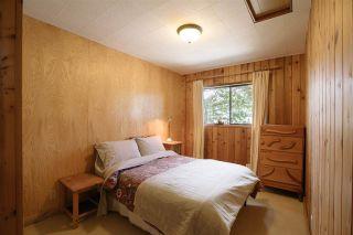 "Photo 19: 510 COLLINGWOOD Road: Keats Island House for sale in ""Eastbourne Estates"" (Sunshine Coast)  : MLS®# R2591496"