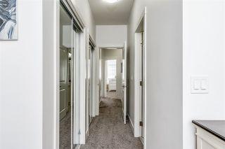 Photo 15: 58 5867 129 STREET in Surrey: Panorama Ridge Townhouse for sale : MLS®# R2474716