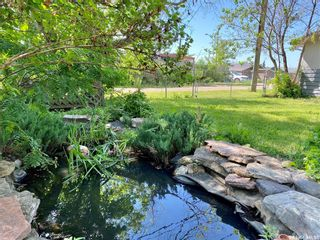Photo 6: 106 1st Avenue in Shell Lake: Residential for sale : MLS®# SK833986