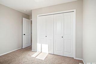Photo 28: 435 Pritchard Lane in Saskatoon: Rosewood Residential for sale : MLS®# SK871308
