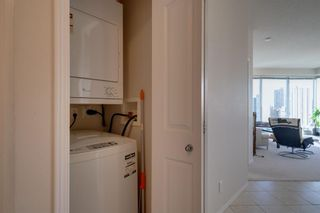 Photo 25: 1702 1053 10 Street SW in Calgary: Beltline Apartment for sale : MLS®# A1153630