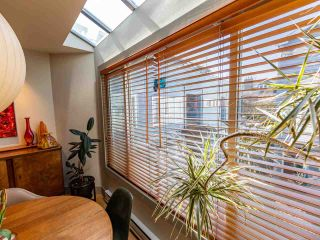 """Photo 16: 1674 ARBUTUS Street in Vancouver: Kitsilano Townhouse for sale in """"Arbutus Court"""" (Vancouver West)  : MLS®# R2561294"""