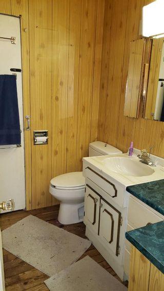 Photo 20: 23115 FYFE Road: Blackwater House for sale (PG Rural West (Zone 77))  : MLS®# R2477984