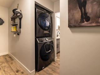 Photo 14: 104 2275 W 40TH Avenue in Vancouver: Kerrisdale Condo for sale (Vancouver West)  : MLS®# R2590331