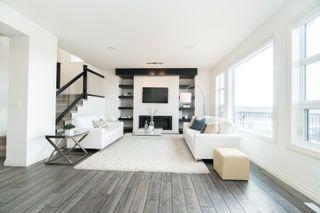 Photo 8: 131 Coneflower Crescent in Winnipeg: Sage Creek House for sale (2K)  : MLS®# 1811846