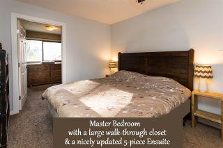 Photo 15: 27051 100 Avenue in Maple Ridge: Thornhill MR House for sale : MLS®# R2612279