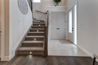 Photo 2: : Spruce Grove House for sale : MLS®# E4261361