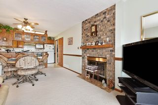 Photo 11: 4 32925 Maclure Road in Abbotsford: Central Abbotsford Townhouse for sale : MLS®# R2575010