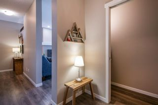 Photo 4: 204 Masters Crescent SE in Calgary: Mahogany Detached for sale : MLS®# A1143615