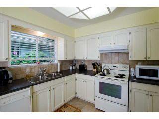 "Photo 8: 11680 7TH Avenue in Richmond: Steveston Villlage House for sale in ""STEVESTON VILLAGE"" : MLS®# V968677"