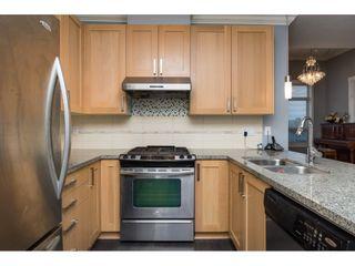 Photo 12: 419 15988 26 AVENUE in Surrey: Grandview Surrey Condo for sale (South Surrey White Rock)  : MLS®# R2131136