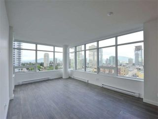 """Photo 5: 1009 6461 TELFORD Avenue in Burnaby: Metrotown Condo for sale in """"METROPLACE"""" (Burnaby South)  : MLS®# V1097911"""