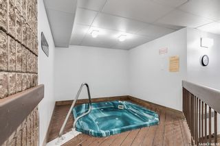 Photo 21: 409 351 Saguenay Drive in Saskatoon: River Heights SA Residential for sale : MLS®# SK851673